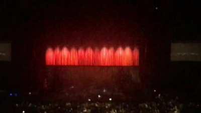 Arctic Monkeys at Rio (Apr 2019)