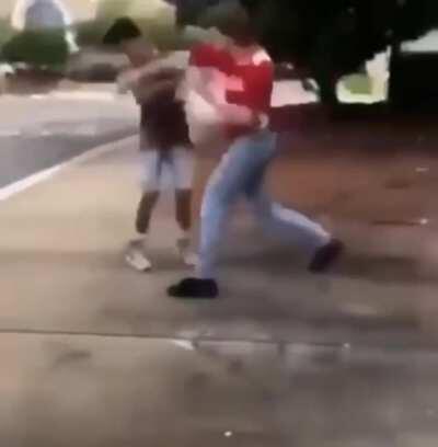 fightporn