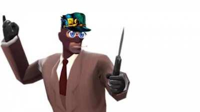 SpY IS W3388 (colon) oooooooooooooo