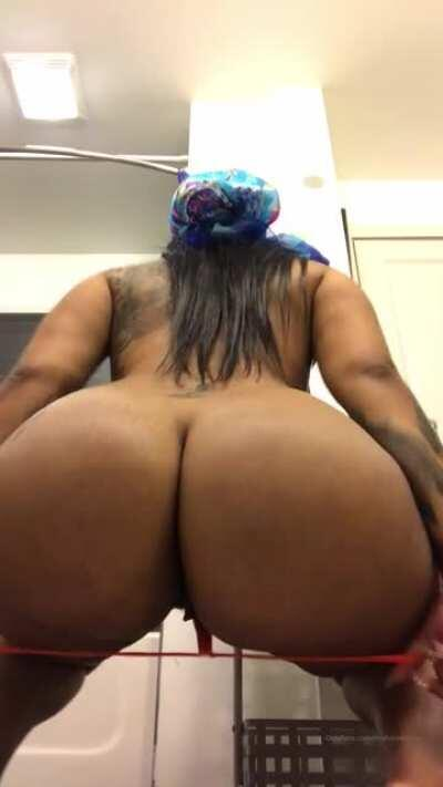 Jhonni Blaze - Full Onlyfans Megalink With Paid Videos $5