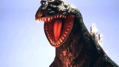 King Kong Vs Godzilla (2020) LEAKED ENDING [SPOILERS]