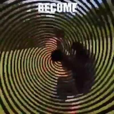 mumke hypnosis