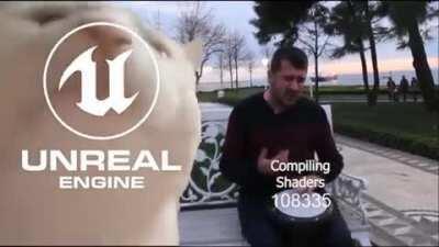 unrealengine
