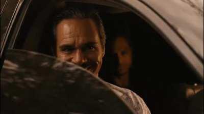 Better Call Saul 6. Sezon Eylülde başlayacak diye söylenti var. Hiç araştırdınız mı ?