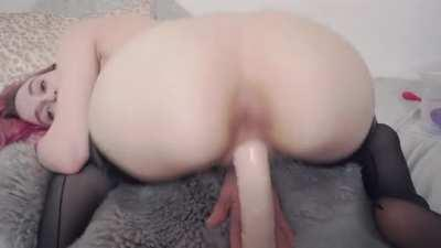 LipsThatGrip