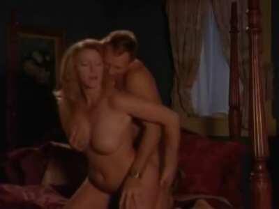 Susan LeSage - Nightcap (1999)