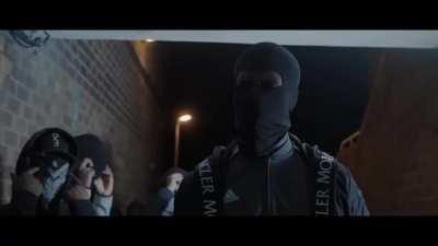 Zone 2 - No Censor! (Video reupload full quality)