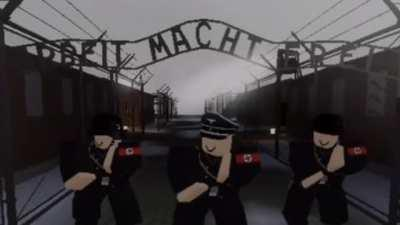 me and the boys after proving pyro's innocent soley by making shitty memes