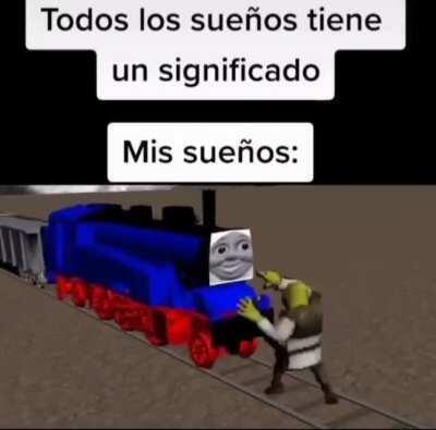 MemesEnEspanol