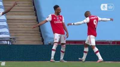 Every Arsenal FAN tonight❤️