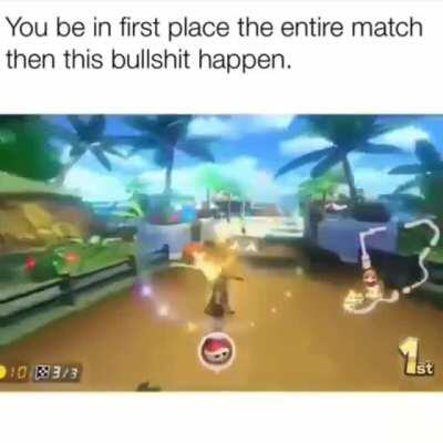 That game still haunts me to this day