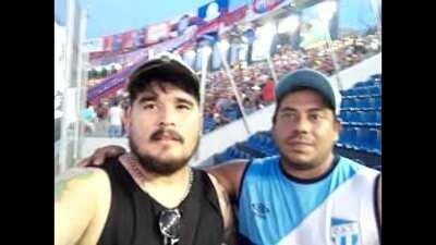 para todos los tucumanos de argentina
