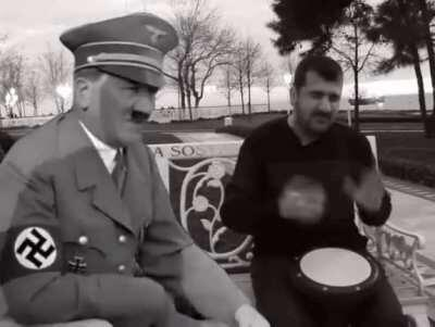 Invading Polska