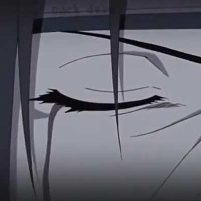 Amaterasu in real life