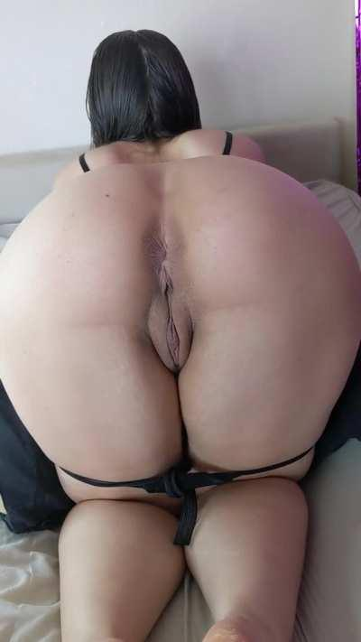 $3.99 SALE - TOP 0.9% BIG TITTY GAMER GOTH, Come join me and see over 500 pics and vids instantly! Including full length <3 Face included :) <3
