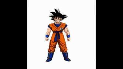 Goku_final.mkv
