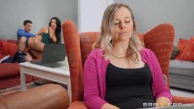 SexiestVideos