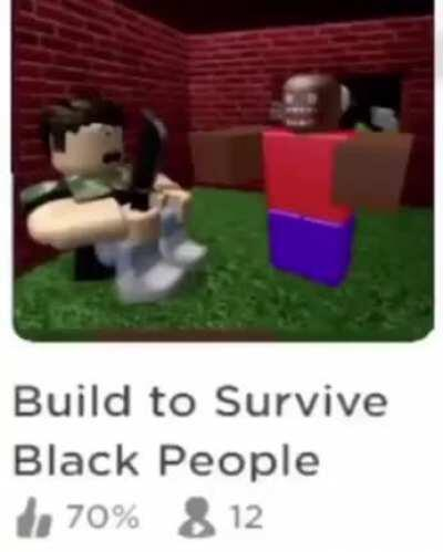 New roblox update leak 😳😳🥵🥵😤