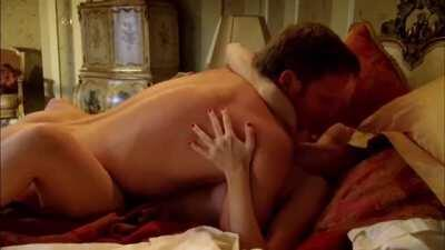 Kelly (Yellowstone) Reilly - Nude Sex Scene from Joe's Palace (2007)