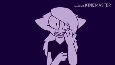 Sick Animation meme (youtube re-upload) (posted on 2/12/18)