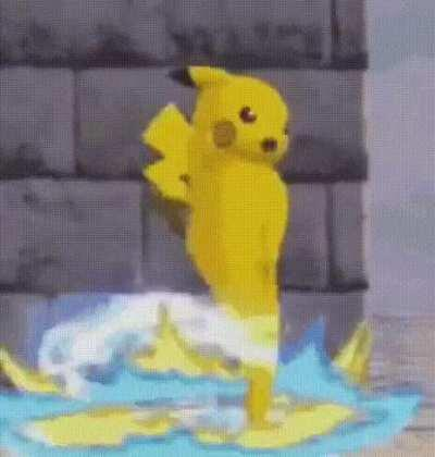 thanks, i hate sexy pikachu