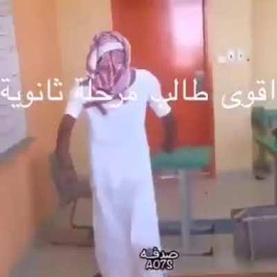 arabfunnyanarchy