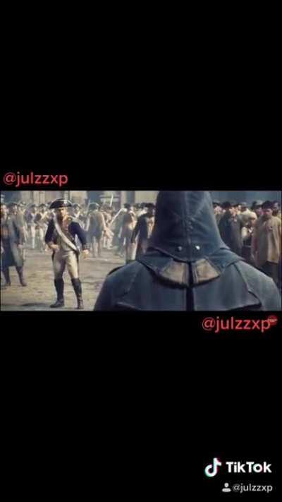 So I made an assassins creed themed Lazarbeam/Fresh/Bodhi edit ! Enjoy #lazarlaugh #LazarLaugh