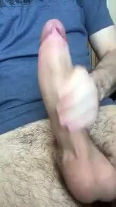 """She told me I have a """"superior cock"""". What do you think?"""
