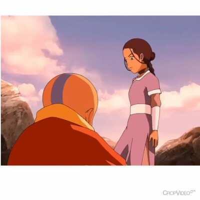 Un-Aired Pilot Episode: How does Pilot Zuko compare to B1 and B2 Zuko?