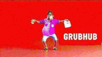 GenZHumor