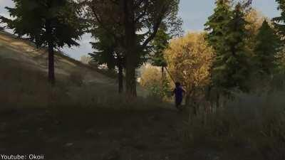 Sonic in Bannerlord.. im not even sorry