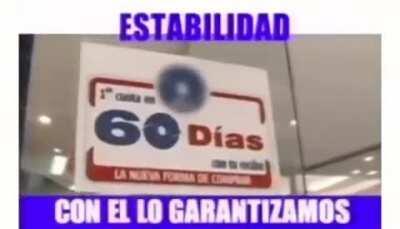 Spot campaña: MENEM 2021 - Partido Federal - Provincia de Buenos Aires