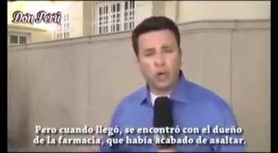 Latinoamérica moment