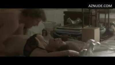 Gemma Arterton - Madame Bovery