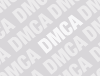 Maya Dutch mega 10$ cashapp or PayPal