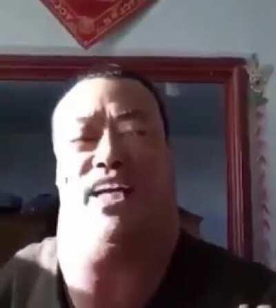 CHINES CITY POP????ßß?? WHAAAAAAAAAAAT!!!!