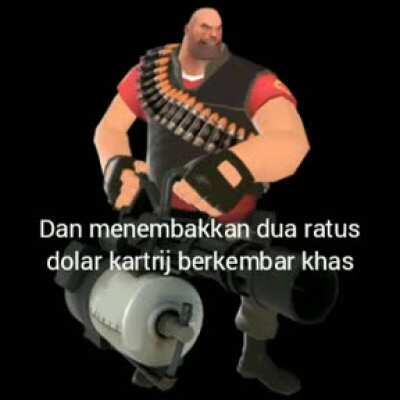 Russian man speaks Malay! 😳