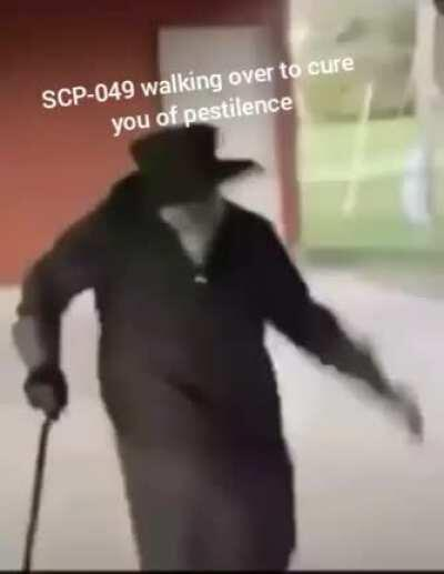 049 be on some shit
