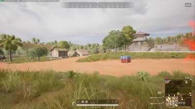 The Loot Truck