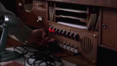 Aphex Twin memes for Shawshank Redemption loving teens