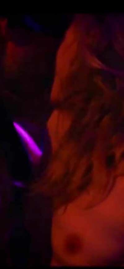 Natalie Dormer is so hot