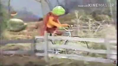 Hi all Kermit de frog here