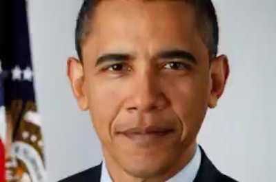 Obama phase rule Arc 1