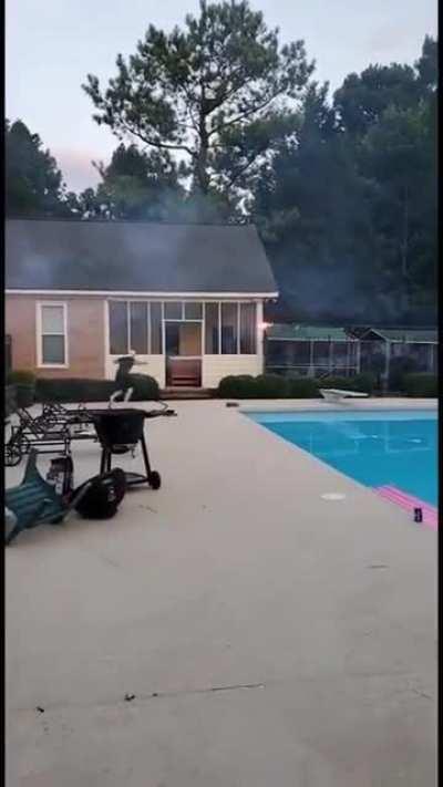 Fireworksgonewrong