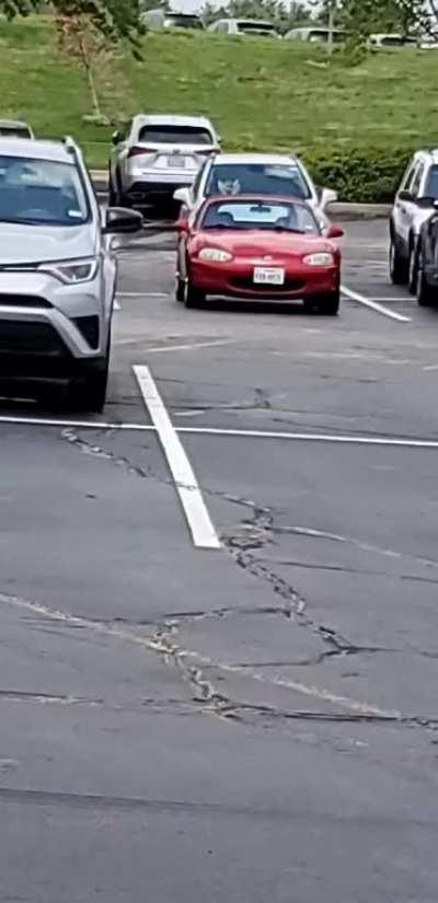 Lamborghini Urus?