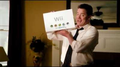 Who wants a new WII?