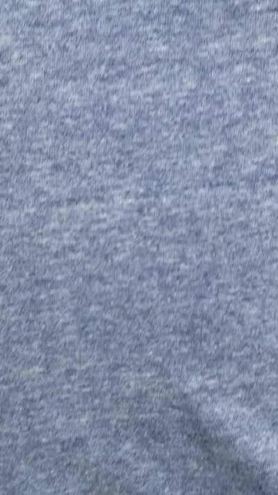 🔥 Austin Taylor Onlyfans Videos 2020 🔥    [dd] reddit.tube