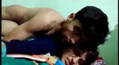 Tamil couple long sex video leaked (link in comments)