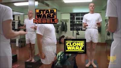 CloneWarsMemes