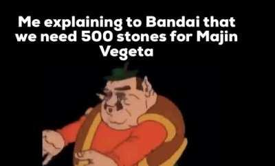 We need those stones plz🙏🙏